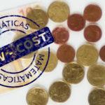 Aprender matemáticas con monedas y dinero