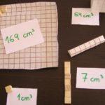 Proyecto Caja Abierta: Manipulativo