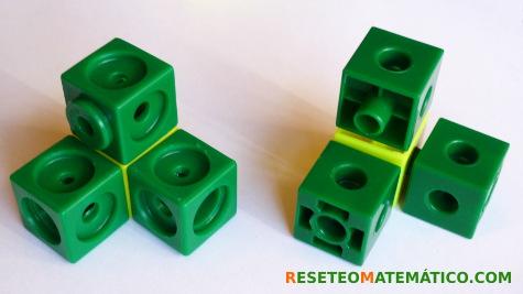 Tipos de policubos