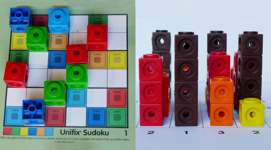 policubos juegos cabecera
