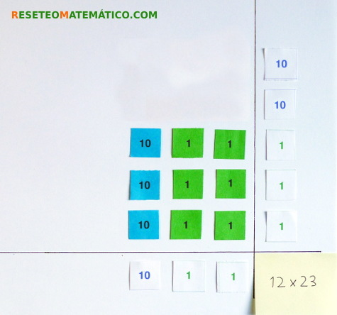 sellos_multiplicacion_larga-c0
