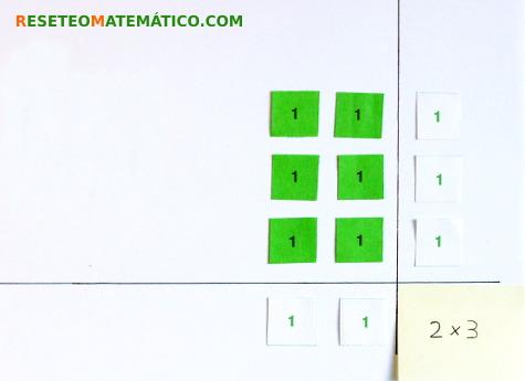sellos_multiplicacion_unidades-c